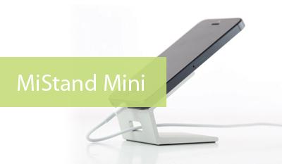 MiStand Mini