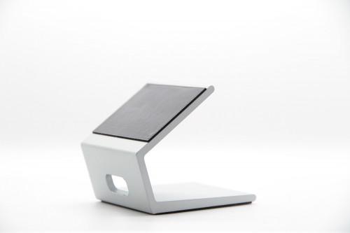 MiStand mini by DesignMi